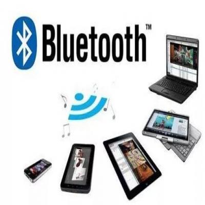 瑞声达聆客3代与手机、iPad蓝牙连接的妙处